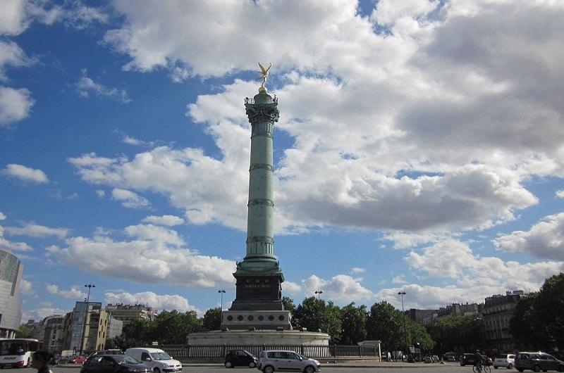 Paris Hidden Gems 8