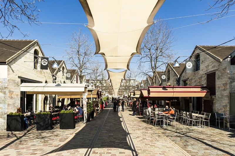 Paris Hidden Gems 7